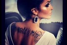 .:Ma Style:.