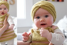 Knit It - Baby, Toddler & Child
