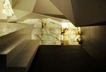 architectural things.... / by Maria Chatzidaki