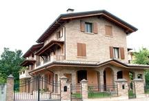 Copri balcone e terrazzi