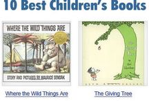 Books to make me smart! / by Emily Davis