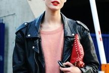 Easy Style for Casual Days / by Amy Juneau