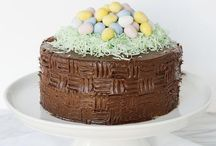 Easter / by Emily Davis