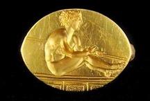 .:My Thracian Heritage:.