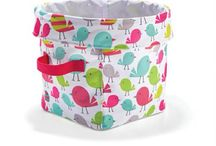 Thirty-One  / Find all of our current products at: www.mythirtyone.com/LisaBerkery
