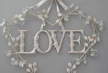 Love and Romance / What keeps the world going around and around