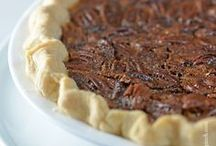Pie / a collection of pie recipes
