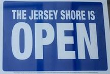 "A Jersey Shore Thing / ""Whoa, we're half way there/ Whoa, livin' on a prayer/ Take my hand and we'll make it- I swear/ Whoa livin' on a prayer.""              Bon Jovi (The unofficial NJ State Anthem) ZIPPERTRAVEL.COM DIGITAL EDITION"