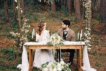 wedding / by Lanise Santala