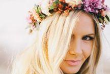Bridal Lovin'