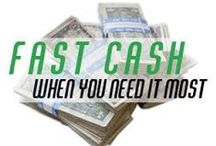 TITLE LOANS / Avail best and affordable car title loan. Instant approval. Apply now!