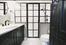 Bathrooms by Kenn Gray Home