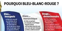 Onderwijs Vak Frans / Onderwijs in vak Frans
