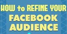 Social Media Tools & Tips / Social Media Tools & Tips