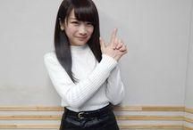 Manatu Akimoto Photos