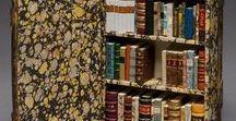 Bücher -könyvek
