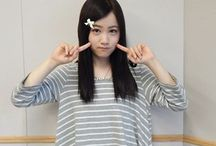 Minami Hoshino Photos