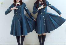 Akane Moriya  Photos