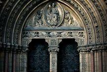 Fantastic Doors