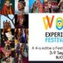 Festivaluri / Festivals / Festivaluri in Bucuresti./ Festivals in Bucharest