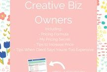We Bloom and Grow / All posts, freebies, stuffs, courses, and more, from We Bloom and Grow blog. Covering pursuit of creative passion, turning it into sustainable and profitable business for women (moms and non moms).