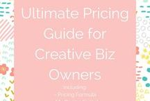 Creative Biz Tips Group Board / OPEN FOR CONTRIBUTORS.  Rule: 1. Quality, related, and vertical pins 2. Reciprocate, share other pin 3. Follow this board and me @webloomandgrow 5. Fill this form to be added http://webloomandgrow.com/en/creative-biz-group-board/  Only about creative business: niche ideas, setting up the business, financial aspects, business plan, management, dealing with creative blocks, getting and dealing with clients, selling/marketing artworks, creative business learning resources, etc.