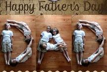 CELEBRATE | MOTHERS & FATHERS DAY