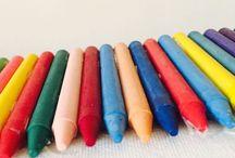 """La vita è a Colori  / Ciao!! :) innanzi tutto grazie per leggere questo trafiletto.. la bacheca """"La vita è a Colori"""" è espressione della mia passione per i colori, l'arte e la vita di tutti i giorni. La vita che condividiamo con la moltitudine di persone che conosciamo e non conosciamo. A volte, o forse sempre, condividere un sorriso, una gioia, regala colore, allegria, vitalità. Antonio Ruocco"""