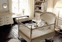 Babies. / by Jessica Lopez
