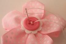 Craft Ideas / by Lynn Benincasa