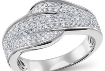 Designed to Shine / by Andrews Jewelers