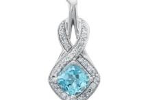 Weddings / by Andrews Jewelers