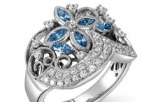 Engagement / by Andrews Jewelers
