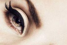 Beauty / by Lauren Santo Domingo
