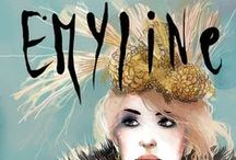 My Style / by Emyline Création