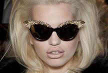 ~Eyeglasses~