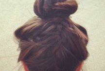 Hair and Flair