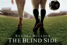 Movies / by Lynda Sweezey