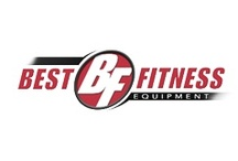 Best Fitness / by Body-Solid, Inc.