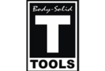 Body-Solid Tools / by Body-Solid, Inc.
