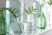 Glass with Class / by Lynn Benincasa