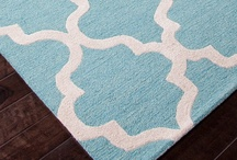 New Jaipur Rug Collections