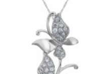 Spring Gifts / by Andrews Jewelers