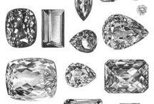 Jewels / by Lauren Santo Domingo