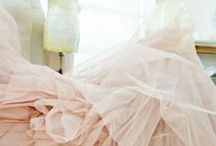Tulle To You