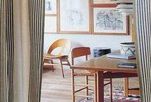 • SPACES • / our #interior #design and #decor picks