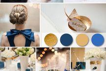 Haydon Wedding / by Danielle Stumpfhauser