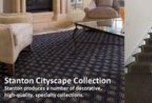 Stanton Broadloom Carpet
