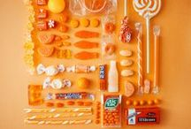 Knolling photo / Knolling is the process of arranging like objects in parallel or 90 degree angles as a method of organization. (From Wikipedia, the free encyclopedia) / by Artlandis