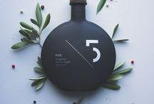 Sexy Packaging Design & Good Ideas / by Artlandis